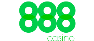 Online Casino Games for Real Money in Canada