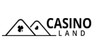 Review of the Top Alberta Online Casino Sites