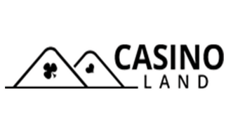 List of Highest Paying Online Casinos in Canada