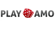 Review of the Best Independent Online Casinos