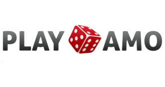 Real Money Baccarat Online in Canada 2019
