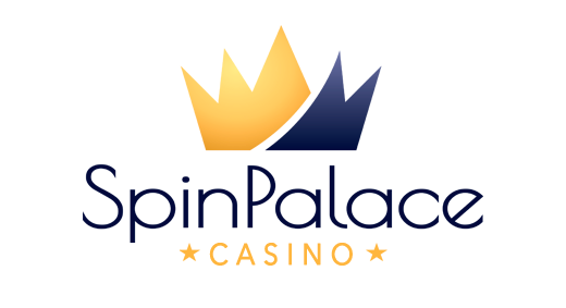 Canadian Online Casino Sites Accepting Visa Cards