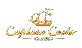 2019 Online Review for Captain Cooks Casino Canada