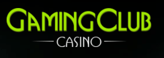 List of the Best $10 Minimum Deposit Casino Canada