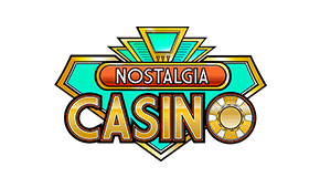 Top Canadian Real Money Casino Apps for Gambling