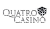 No Deposit Roulette Bonuses Canada: Best Casino Offers