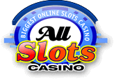 Read our Review of British Columbia Online Casino Sites