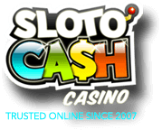 The Best 400% Welcome Bonus Canadian Online Casinos