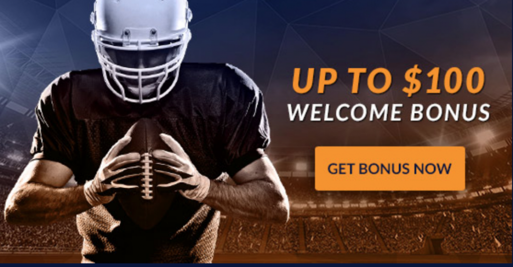 sports interaction welcome bonus