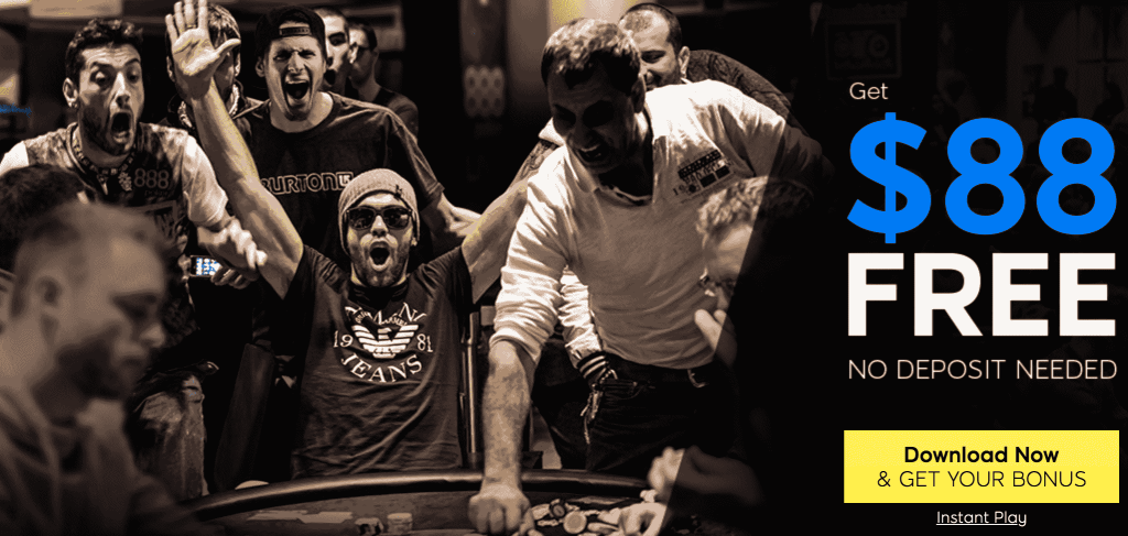 poker canada for real money
