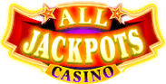 Top Sites to Play With Real Dealers Blackjack in Canada