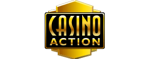 Top Online Casinos with No Deposit Bonus