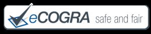 ecogra safe and fair