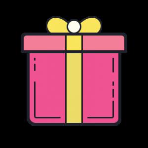 slot gift