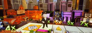 live monopoly bonus game