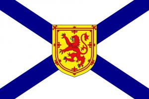 Nova Scotia casinos