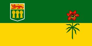 Saskatchewan casinos