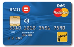 debit cards canada casinos