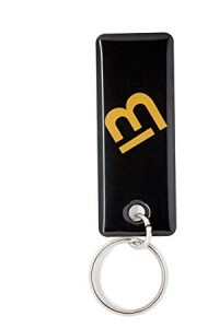 muchbetter key fob for gambling