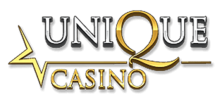 Online Casino Bonus Codes to Win Real Money