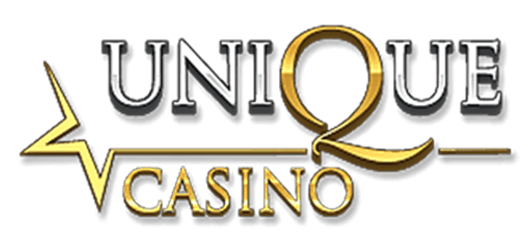 Canadian Online Casino Reviews – Choose the Top