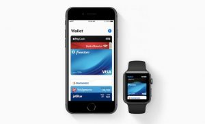 Apple Pay Casino Canada Safe And Secure Gambling Payments