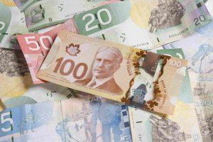 canadian dollar casino