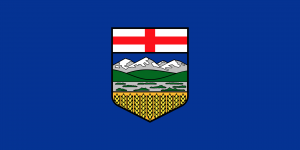 Alberta online gambling