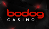 Live Casino Bonuses in Canada: A Basic Guide