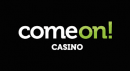 500% Bonus in Online Casinos in Canada