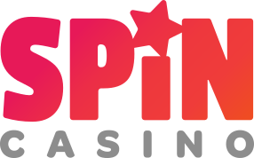 The Best Canadian Online Casinos that Accept Skrill