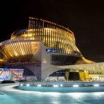 Quebec - Casino de Montreal