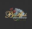 Best Casino Rewards Bonuses