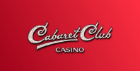 Your Guide to Bitcoin Casinos Online in Canada