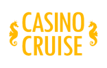 Play Craps in the Best Canadian Online Casinos