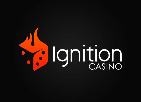 Ignition casino canada
