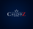 Best Real Money Online Casinos Using Realtime Gaming (RTG)