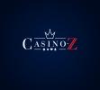 New Online Casinos Canada 2021