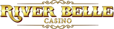 Get Aware Of Online Casino Habanero Before You Start To Earn!