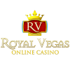 Best Online Casino Sites With 25 Free Spins No Deposit Canada