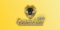 Review of The Best 200% Bonuses at Online Casinos in Canada