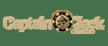 No Deposit Bonus Casinos – Best Offers in Canada