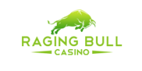 Best Online Casinos Using Realtime Gaming (RTG) Software