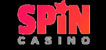 Live Casino au Canada: Les Meilleurs sites avec croupier en Direct
