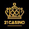 Best Free Spins Casino Bonuses