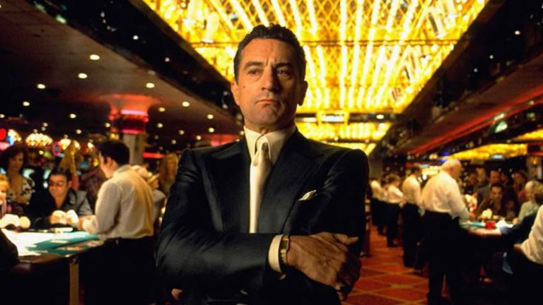 casino-movies