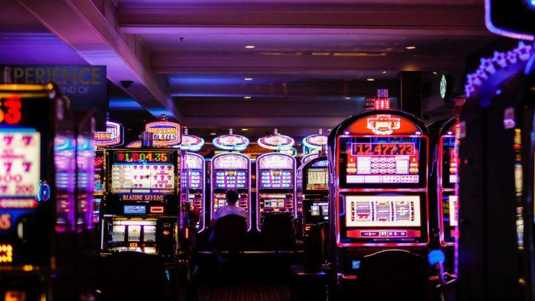casinos in ontario