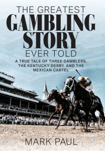 The Greatest Gambling Story Ever Told