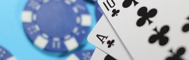 Gambling Addiction & Recovery