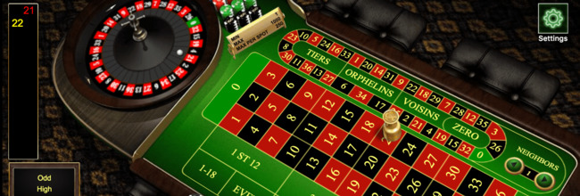 Tips to Win Roulette